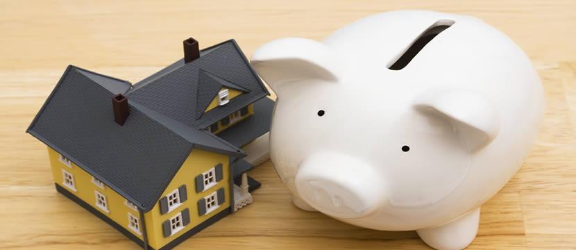 Desarrollando objectivos financieros