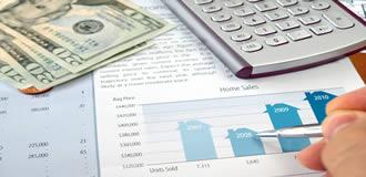Opciones a Foreclosure