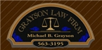 Grayson Law Firm
