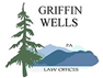 Griffin Wells, P.a.