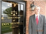 Law Office Of Dov Moore, Pllc