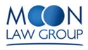 Moon Law Group, Pa